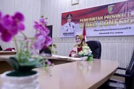 Riana Sari Arinal Ajak Masyarakat Jalani Ramadhan dengan Tetap Jaga Pola Hidup Bersih dan Sehat