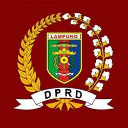 Ini Kata Sekretaris Komisi I DPRD Lampung Mikdar Ilyas Soal Rencana Pilkada Serentak Tahun 2022
