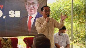 Anggota DPRD Lampung Sikapi Wacana KBM Juli Mendatang