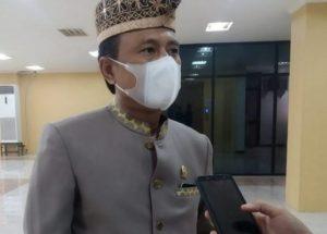Anggota DPRD Lampung Apresiasi Bupati Lampung Tengah