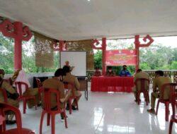 Kasus Pencabulan Delapan Anak di Pringsewu, Direktur LPHPA Lampung Toni Fisher Angkat Bicara