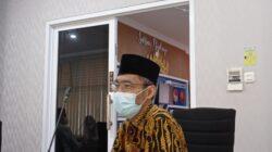 Abdul Hakim Surati Balai Besar Mesuji Terkait Laporan dari Gabungan Petani dan P3A Metro Selatan soal Irigasi, Ini Balasan Suratnya
