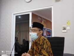 Abdul Hakim Dukung Program OJK Satu Rekening Satu Pelajar