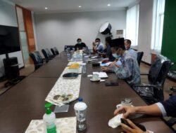 Abdul Hakim Apresiasi Peran BRI Kanwil Lampung Kembangkan UMKM