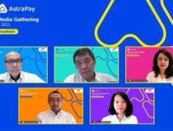 AstraPay Pembayaran Digital Milik Grup Astra yang Solutif dan Terpercaya