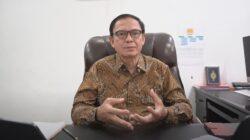 ITERA Buka Prodi Rekayasa Tata Kelola Air Terpadu Pertama di Indonesia