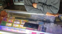 Pembuktian Kekuatan Sinyal Indosat di Desa Agom, CSM Indosat MC Lamsel: Gamer Pasti Suka